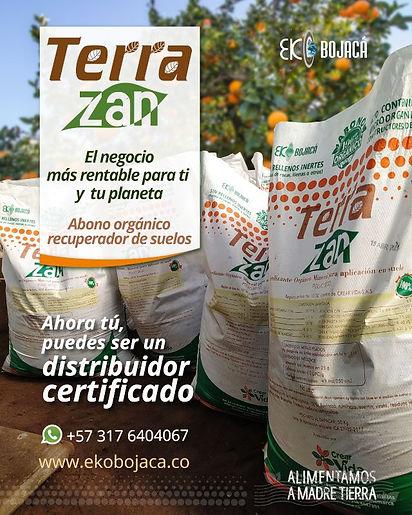 distribuidores-abono-organico-terrazan-j