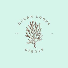 Ocean Loops.jpg