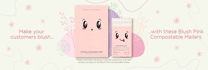 Homepage Banner Blush.png