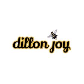 Dillon Joy