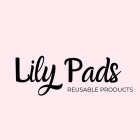 Lily Pads Reusable Products