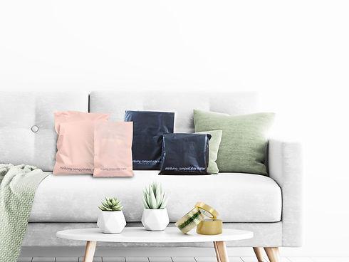 task 1 sofa.jpg
