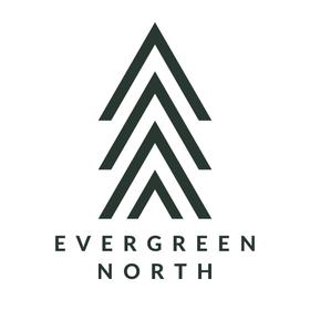 Evergreen North Co.
