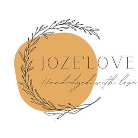 Joze'Love Boutique