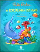 A escolinha do mar-capa.jpg