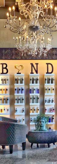 bondi retail wall pic b.jpg