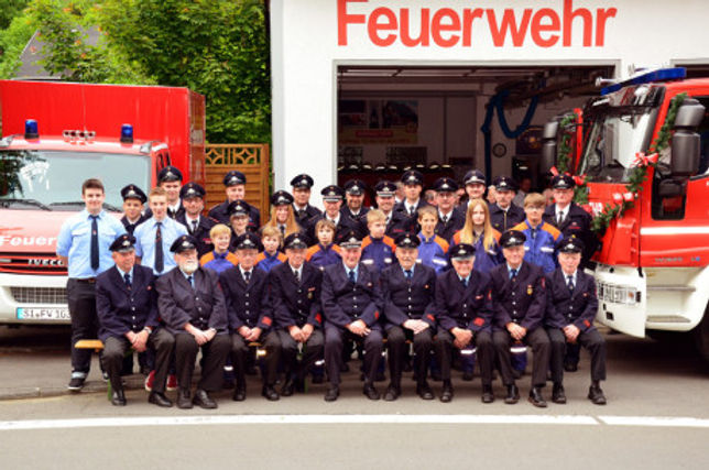 FW-FZ-Alchen16.jpg