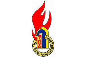 Jugendfeuerwehr_Logo.jpg