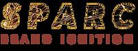 Sparc logo 2019.png