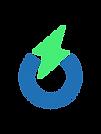 InCharge_logo_symbol_RGB.png