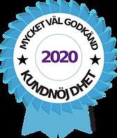 Emblem-MVG-2020.png