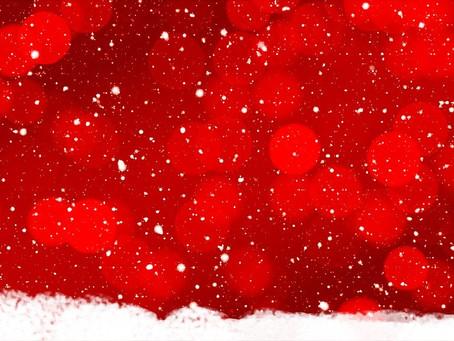 Öppettider i samband med jul-, nyårs- och trettonhelgen