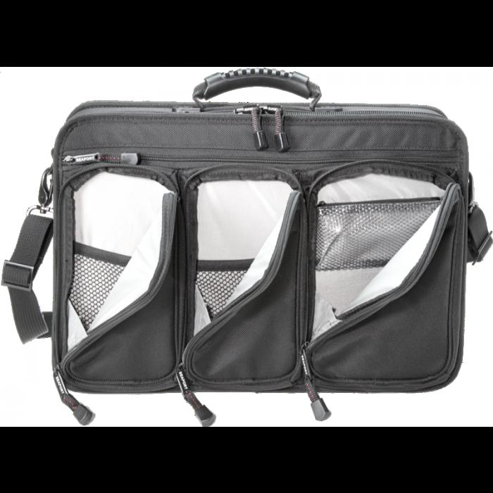 c671b2171f13 Seaport i-Visor LS Pro MAG laptop case   album