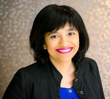 Nalini Singh Author Photo - Copy.jpg