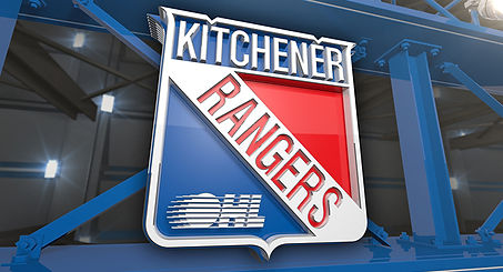 2016-17_KitchenerRangers_PrimaryLogo_2_W