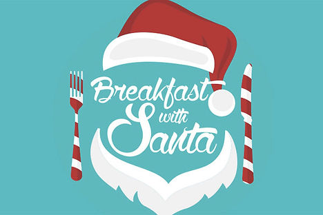Breakfast-with-Santa-1.jpg