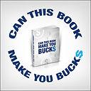 Can this book make you bucks logo.jpg