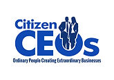 Citizen Ceos logo.jpg