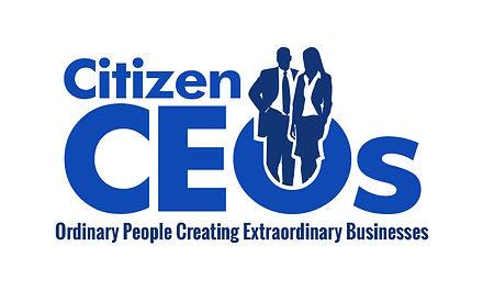 Citizen Ceos logo.jpg