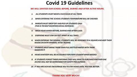 Covid 19 Guidelines 2.jpg