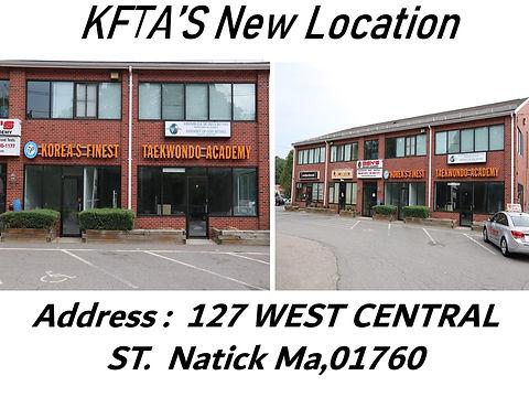 KFTA's new location.jpg
