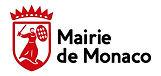 MAIRIE DE MONACO LOGO
