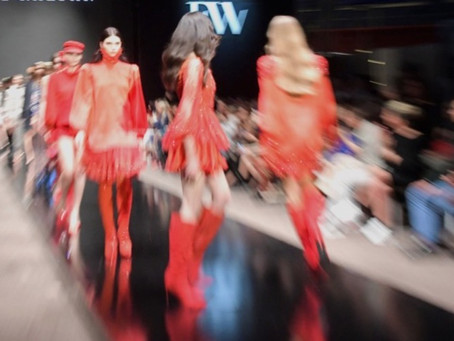 #SUSTAINABLETOGETHER: MONTE-CARLO FASHION WEEK 2021