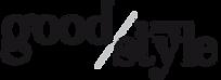 logo-ok.png