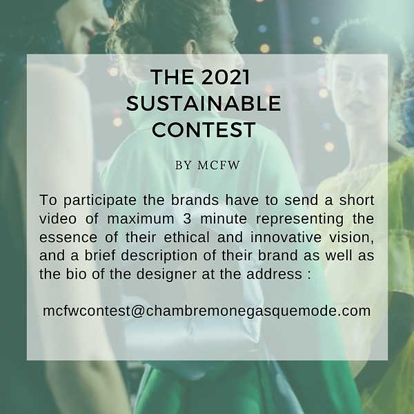 MCFW SUSTAINABLE CONTEST POST-3.png