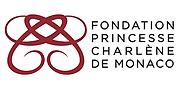 Logo Fondation Princesse Charlène de Mon
