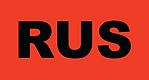 Rus_logo.png