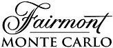 Fairmont-Monte-Carlo-logo.png