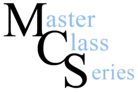 Acting: Master Class