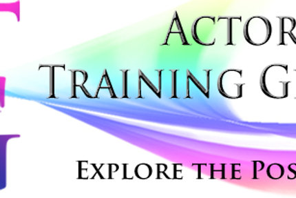 Acting 1 for Teens