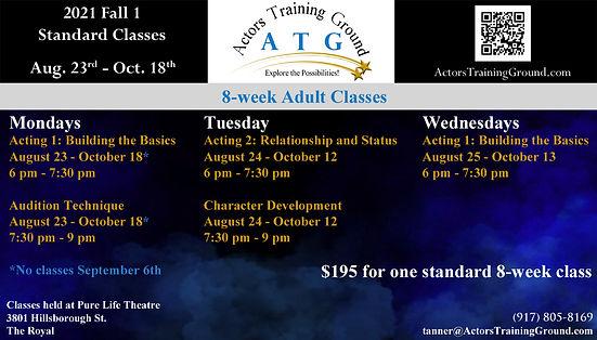 ATG 2021 Fall Regular Classes.jpg