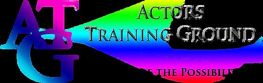 ATG Flat Logo #4.png