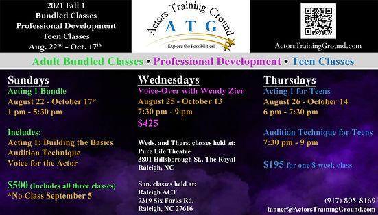 ATG 2021 Fall Bundle and Teen Classes.jpg