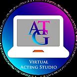 Online Classes Button.png