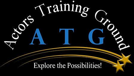 2021 ATG New Logo (White Text).jpg