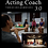 Thumbnail: The Portable Acting Coach, 3rd ed.