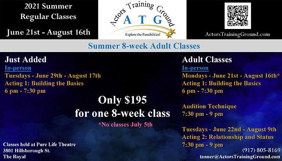 ATG 2021 Summer Regular Classes.jpg