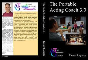 Book Cover (Full).jpg