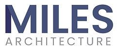 Miles Logo_Rectangle.jpg