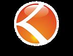 KIKKOS LOGO Logo