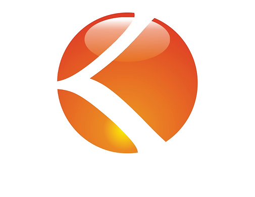 KIKKOS KORNER Logo