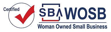 WOSB certified logo.jpg