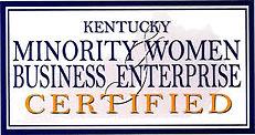 KY MWBE Cert logo.jpg