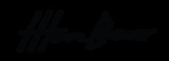 mb sig logo-01.png