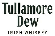tullamore-dew_edited.png