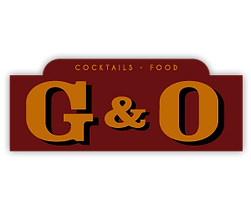 logo-g-and-o.png